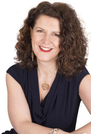 Michelle Manley