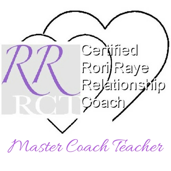 RRRCT Master Coach Teacher