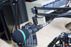 radio-1603230_1920